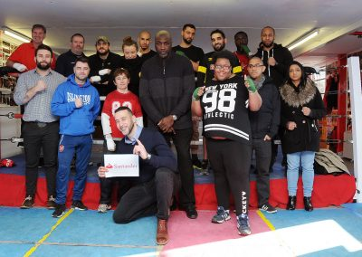 fighting chance feb12 37